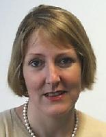 Dr. med. Brigitte Keller-Stanislawski