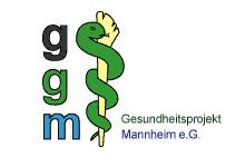 Genossenschaft Gesundheitsprojekt Mannheim e.G.