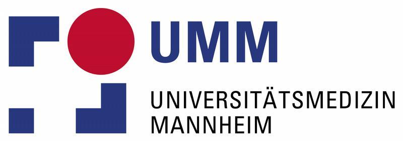 UMM Mannheim