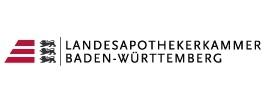 Landesapothekerkammer Baden-Württemberg