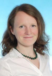 Laura Gruner