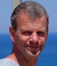 apl. Prof. Dr. Martin Müller