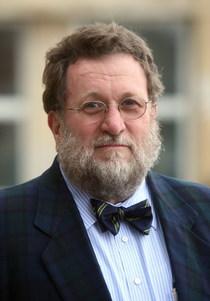 Prof. Dr. Thomas Mertens