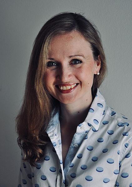 Dr. med. Henriette Rudolph